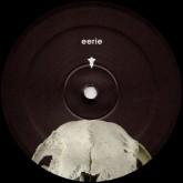 domenico-crisci-ceremony-ep-inc-marco-shuttle-eerie-cover