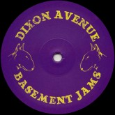 casio-royale-in-basements-vol-1-dixon-avenue-basement-jams-cover