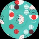 marcio-lott-silvio-cesar-tema-de-baby-a-festa-mr-bongo-brazil-45-cover