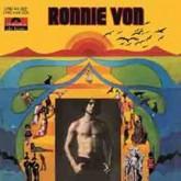 ronnie-von-ronnie-von-lp-polysom-cover