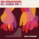 various-artists-the-retrospective-all-stars-retrospective-cover