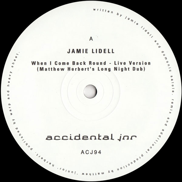 jamie-lidell-when-i-come-back-round-matthew-accidental-cover
