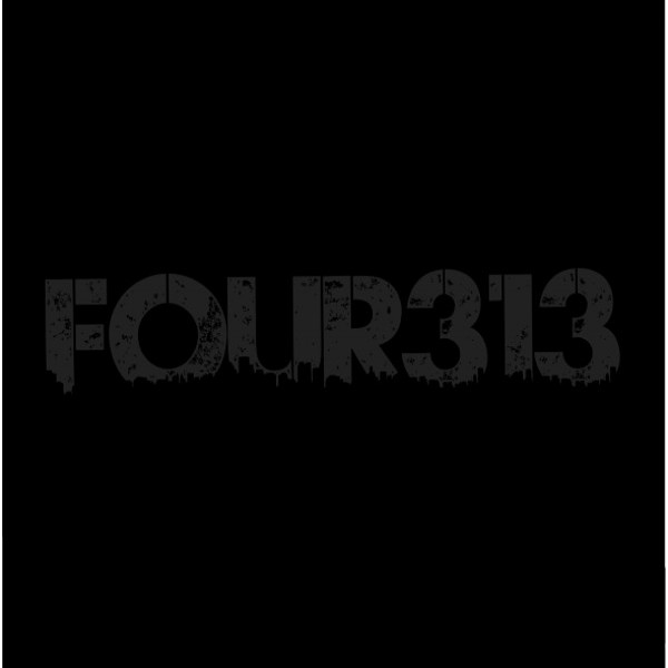 blake-baxter-thomas-barn-four313-ep-2-mix-records-visillution-cover