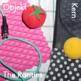 objekt-various-artists-kern-vol-3-the-rarities-tresor-cover