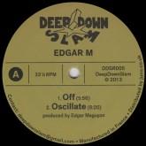 edgar-m-off-oscillate-deep-down-slam-cover