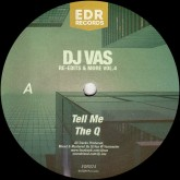 dj-vas-re-edits-more-volume-4-ep-edr-records-cover