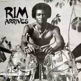 rim-kwaku-obeng-rim-arrives-international-funk-bbe-records-cover