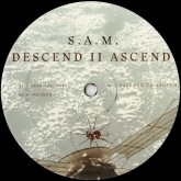 sam-descend-ii-ascend-international-sun-earth-explo-cover