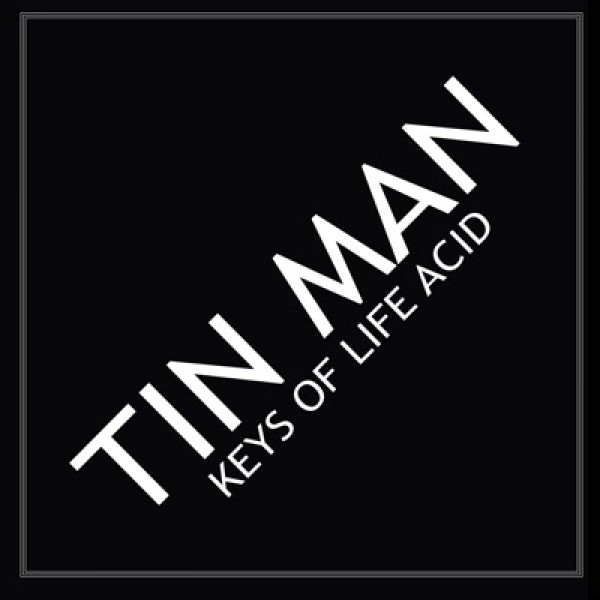 tin-man-keys-of-life-acid-keys-of-life-cover