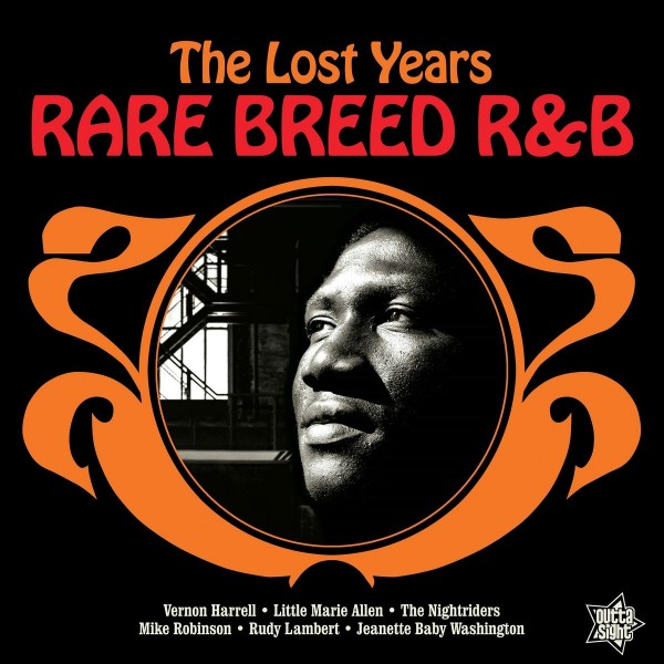 various-artists-rare-breed-rb-the-lost-years-outta-sight-cover