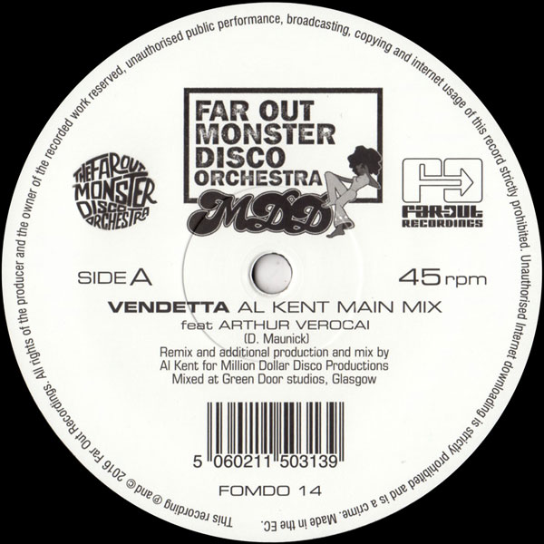 far-out-monster-disco-orches-vendetta-feat-arthur-verocai-far-out-recordings-cover