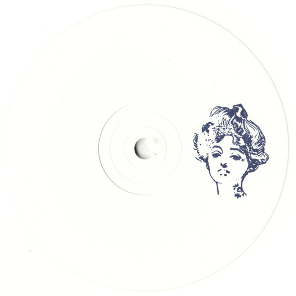 lk-various-artists-snfw002-shall-not-fade-cover