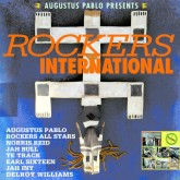 augustus-pablo-presents-rockers-international-lp-greensleeves-records-cover