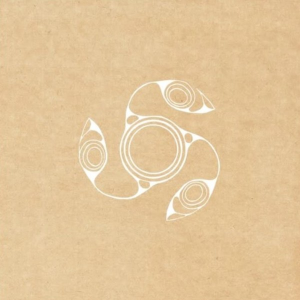 vakula-b-bandura006-pre-order-bandura-cover
