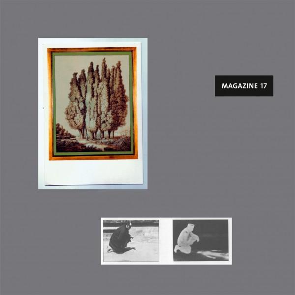 mattes-schwarz-i-dont-know-magazine-cover