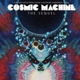 various-artists-cosmic-machine-the-sequel-because-music-cover