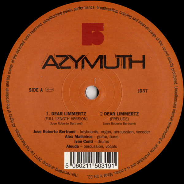 azymuth-dear-limmurtz-maracana-far-out-recordings-cover