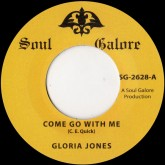gloria-jones-tainted-love-come-go-with-soul-galore-cover