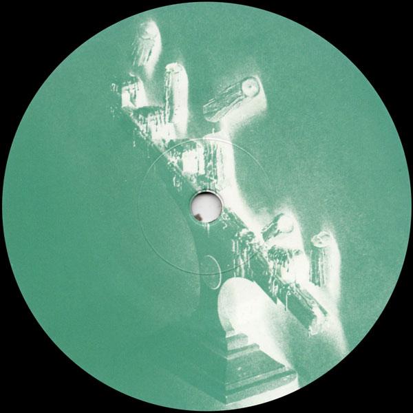 becker-stegman-zeumer-ich-traume-so-leise-von-dir-music-from-memory-cover