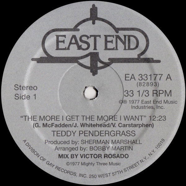teddy-pendergrass-the-more-i-get-the-more-i-w-east-end-cover