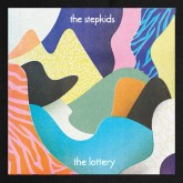 the-stepkids-the-lottery-stones-throw-cover