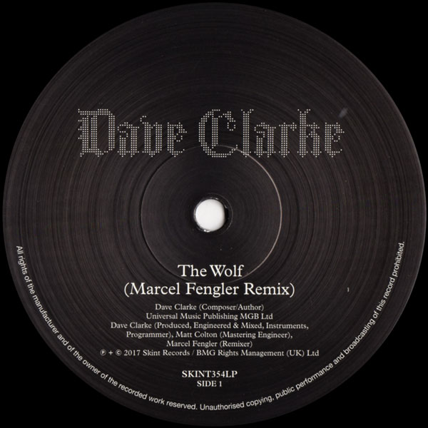 dave-clarke-the-wolf-way-of-life-marcel-skint-cover