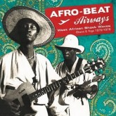various-artists-afro-beat-airways-west-african-analog-africa-cover