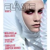 various-artists-elaste-vol-4-meta-disco-prot-compost-records-cover