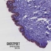 ghostpoet-shedding-skin-lp-play-it-again-sam-cover