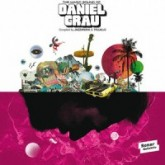 daniel-grau-the-magic-sound-of-daniel-grau-sonar-kollektiv-cover