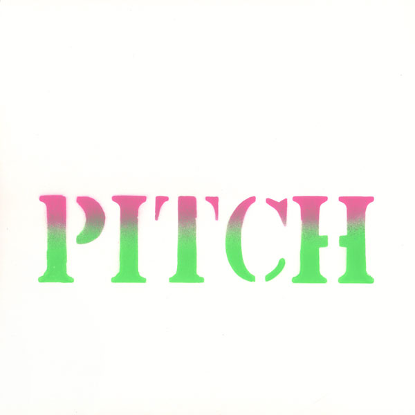 pitch-what-am-i-gonna-do-for-fun-idle-press-cover