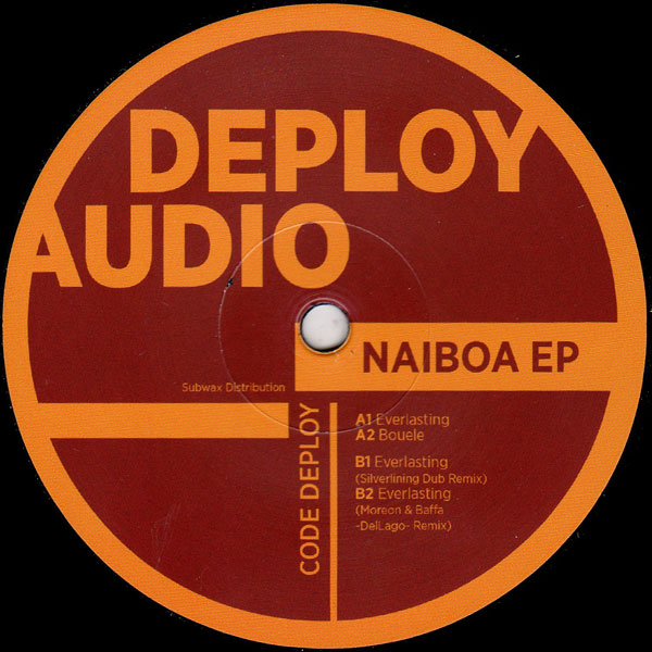 code-deploy-naiboa-ep-silverlining-and-deploy-audio-cover
