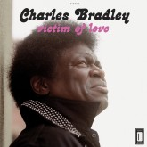 charles-bradley-victim-of-love-cd-daptone-records-cover