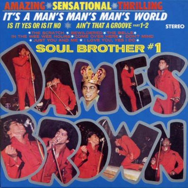 james-brown-its-a-mans-mans-mans-world-polydor-cover