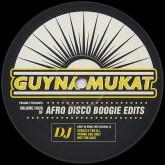 guynamukat-afro-disco-boogie-edits-vol-guynamukat-cover