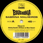 sabrina-malheiros-opara-ashley-beedle-remix-far-out-recordings-cover