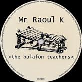 mr-raoul-k-the-balafon-teachers-baobab-records-cover