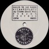 dj-richard-nailed-to-the-floor-white-material-cover
