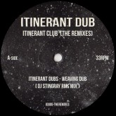 itinerant-dubs-itinerant-club-the-remixes-dj-itinerant-dubs-cover