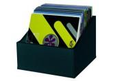 glorious-glorious-record-box-advanced-110-glorious-cover