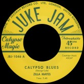 various-artists-calypso-blues-juke-box-jam-cover