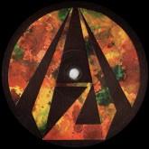 al-zanders-hot-diamond-a-dsomc-raiz-a-z-records-cover