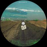 tempelhof-gigi-masin-hoshi-remixed-ptaki-balearic-hell-yeah-recordings-cover