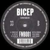 bicep-vision-of-love-feel-my-bicep-cover