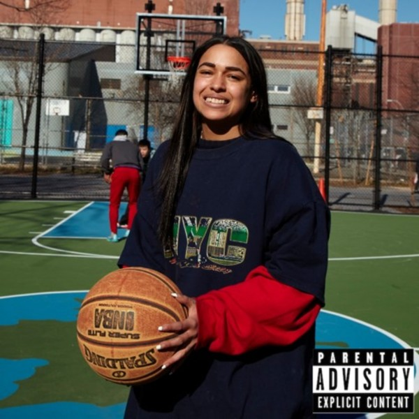 princess-nokia-1992-deluxe-lp-rough-trade-cover