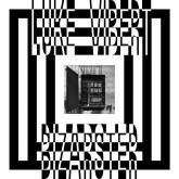 luke-vibert-bizarster-cd-planet-mu-cover