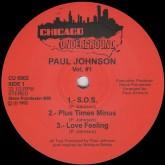 paul-johnson-vol1-sos-chicago-underground-cover