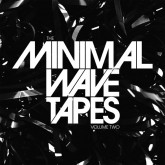 various-artists-the-minimal-wave-tapes-volume-stones-throw-cover