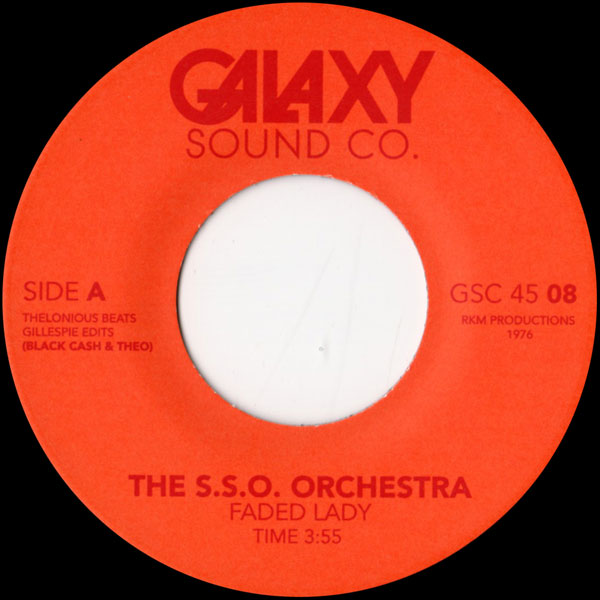 the-sso-orchestra-faded-lady-edits-galaxy-sound-company-cover