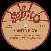 various-artists-soweto-disco-ep-sofrito-specials-cover